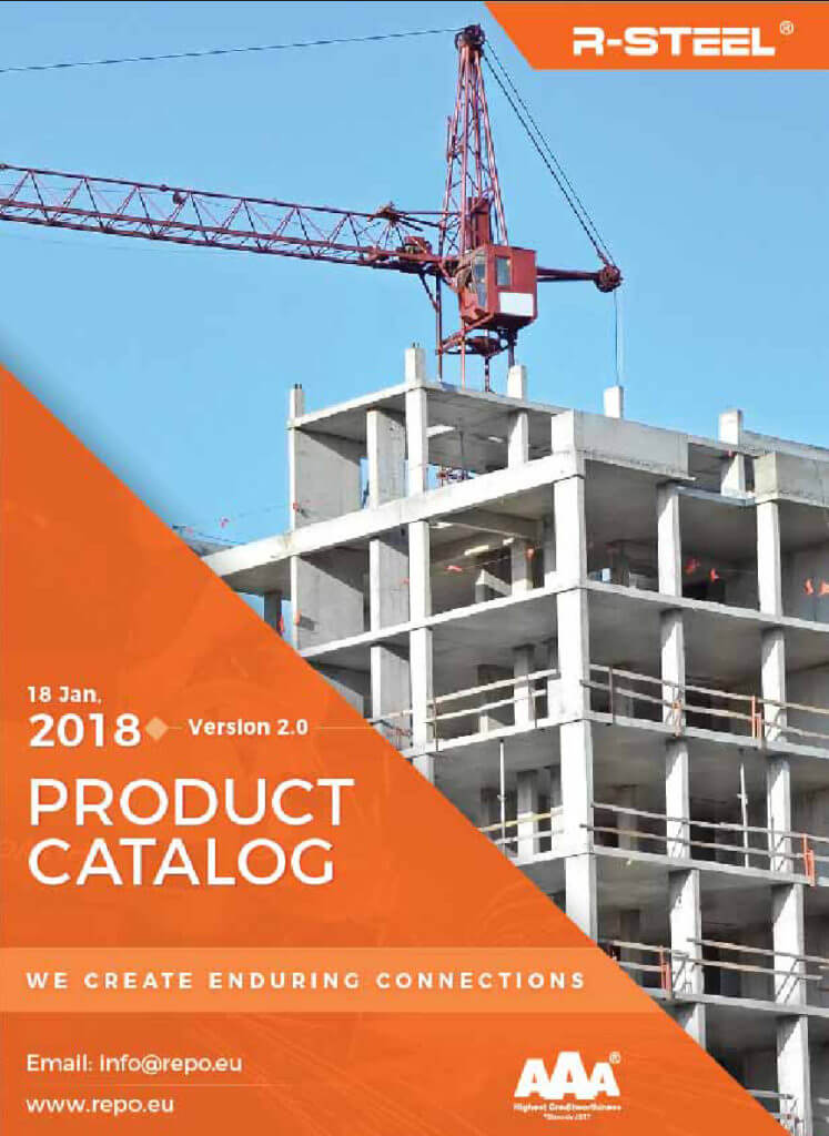 product catalogue template, product catalogue design