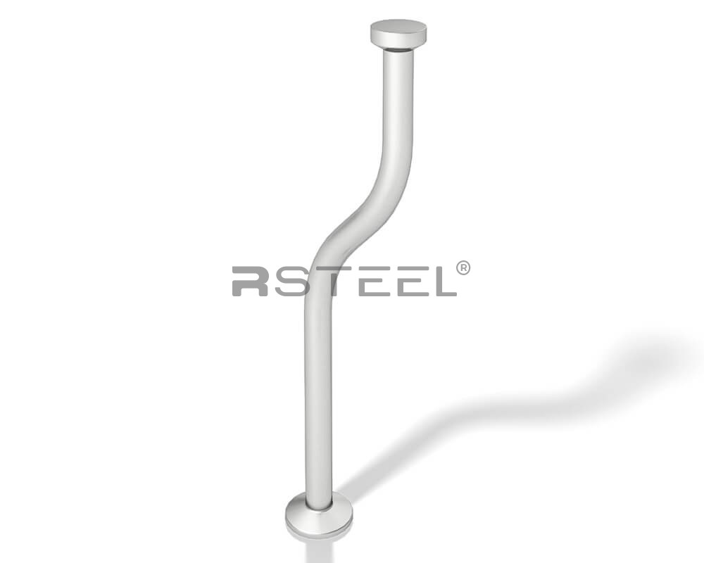 RLAB (Angle Bent) Lifting Anchor