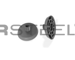 RNP-Plastic-Nailing-Plate+small