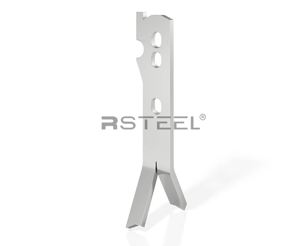 RUA (Universal Erection) Lifting Anchor