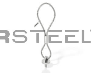 Wire-Rope-Lifting-Device-with-Pressure-Plate-steel